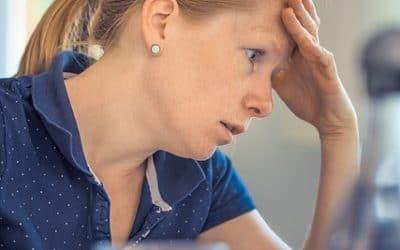 Burnout, Stress & Co. – Macht uns die Arbeit völlig krank?