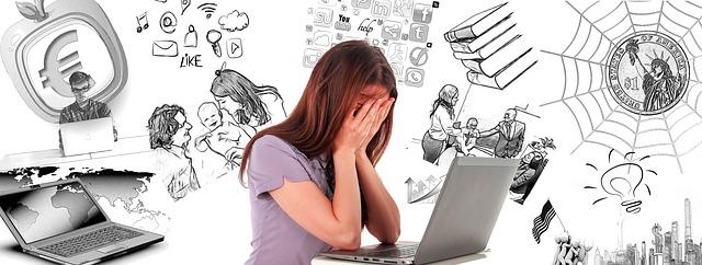 Frust im neuen Job: Wenn der Job nicht hält, was er verspricht