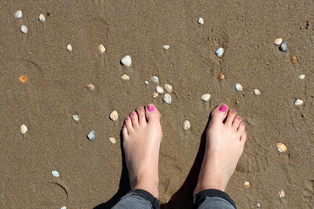 Urlaubsgefühl in den Alltag retten: Das Leben besteht auch aus Pausen