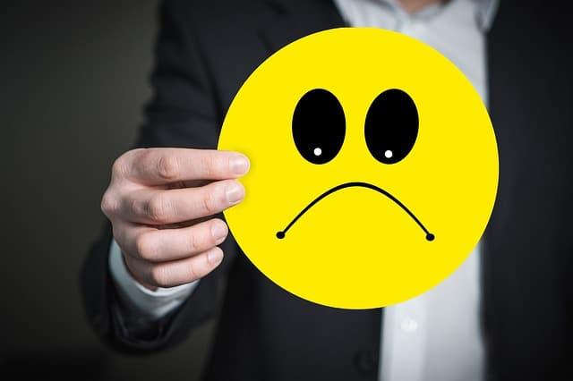 Dauernd grantig und schlecht gelaunt? Oft sind unerfüllte Bedürfnisse schuld