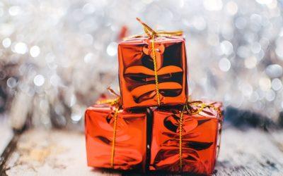 Geschenke für den Chef? Auch Führungskräfte brauchen Anerkennung