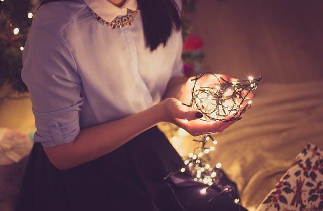 Weihnachten allein – das muss nicht sein