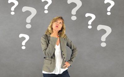 Entscheidungen treffen: Kopfsache oder Bauchgefühl?